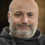 OFS | Ordo Franciscanus Saecularis Österreich | Nationaler Vorstand | Franz Spanner
