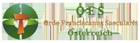 OFS | Ordo Franciscanus  Saecularis Österreich