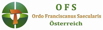 OFS Österreich