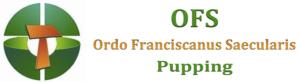 OFS | Ordo Franciscanus Saecularis Österreich | Lolkale Gemeinschaft Pupping