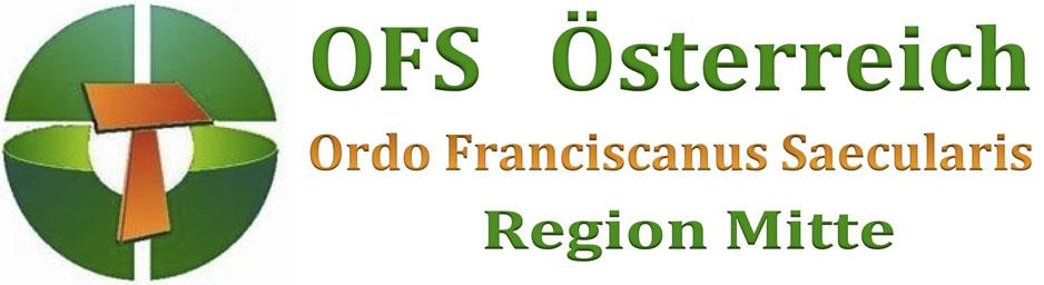OFS | Ordo Franciscanus Saecularis Österreich | Region Mitte
